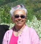 Emma Civallero