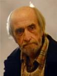 Giovanni Battaglia