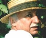 Giovanni Mambelli