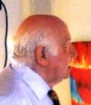 Luciano Bacchilega