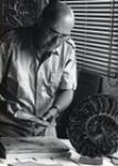 Umberto Zanetti