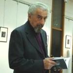 Vito Tumiati